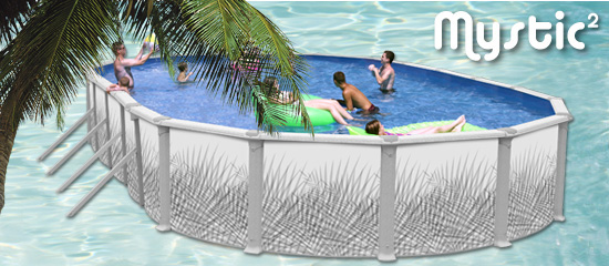 king com pool